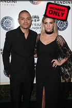 Celebrity Photo: Ashlee Simpson 2133x3200   2.8 mb Viewed 0 times @BestEyeCandy.com Added 151 days ago