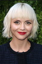 Celebrity Photo: Christina Ricci 1200x1800   225 kb Viewed 29 times @BestEyeCandy.com Added 21 days ago