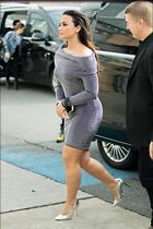 Celebrity Photo: Demi Lovato 1200x1800   154 kb Viewed 75 times @BestEyeCandy.com Added 18 days ago