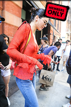 Celebrity Photo: Kendall Jenner 2334x3500   2.4 mb Viewed 3 times @BestEyeCandy.com Added 15 hours ago