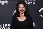 Celebrity Photo: Fran Drescher 1200x800   72 kb Viewed 77 times @BestEyeCandy.com Added 105 days ago