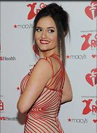 Celebrity Photo: Danica McKellar 2400x3282   1,024 kb Viewed 10 times @BestEyeCandy.com Added 31 days ago