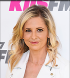 Celebrity Photo: Sarah Michelle Gellar 3000x3327   891 kb Viewed 32 times @BestEyeCandy.com Added 29 days ago