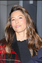 Celebrity Photo: Jessica Biel 1200x1804   371 kb Viewed 45 times @BestEyeCandy.com Added 48 days ago