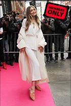 Celebrity Photo: Gigi Hadid 2400x3600   1.8 mb Viewed 1 time @BestEyeCandy.com Added 34 days ago