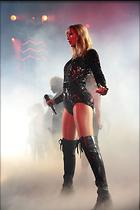 Celebrity Photo: Taylor Swift 1200x1803   142 kb Viewed 70 times @BestEyeCandy.com Added 61 days ago