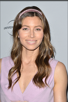 Celebrity Photo: Jessica Biel 2100x3150   848 kb Viewed 27 times @BestEyeCandy.com Added 46 days ago