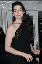 Celebrity Photo: Anne Hathaway 2400x3600   350 kb Viewed 10 times @BestEyeCandy.com Added 29 days ago