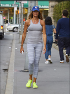 Celebrity Photo: Kelly Bensimon 1200x1600   228 kb Viewed 44 times @BestEyeCandy.com Added 37 days ago
