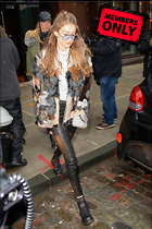 Celebrity Photo: Gigi Hadid 2135x3200   2.8 mb Viewed 0 times @BestEyeCandy.com Added 2 hours ago