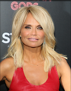 Celebrity Photo: Kristin Chenoweth 2720x3500   846 kb Viewed 34 times @BestEyeCandy.com Added 30 days ago