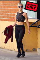 Celebrity Photo: Julianne Hough 1755x2633   2.8 mb Viewed 1 time @BestEyeCandy.com Added 8 hours ago