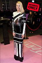 Celebrity Photo: Margot Robbie 3322x4984   2.8 mb Viewed 1 time @BestEyeCandy.com Added 22 hours ago