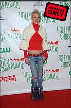 Celebrity Photo: Tara Reid 2658x4000   1.5 mb Viewed 4 times @BestEyeCandy.com Added 33 days ago