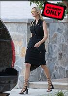 Celebrity Photo: Ivanka Trump 2127x3000   1.3 mb Viewed 1 time @BestEyeCandy.com Added 69 days ago