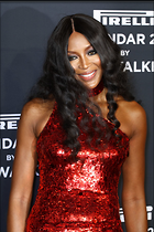Celebrity Photo: Naomi Campbell 1200x1800   316 kb Viewed 28 times @BestEyeCandy.com Added 95 days ago
