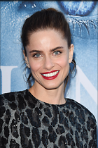 Celebrity Photo: Amanda Peet 2100x3150   590 kb Viewed 100 times @BestEyeCandy.com Added 362 days ago