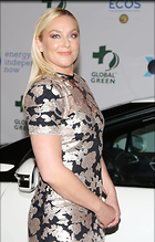 Celebrity Photo: Elisabeth Rohm 1200x1876   288 kb Viewed 32 times @BestEyeCandy.com Added 50 days ago