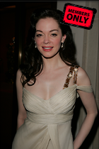 Celebrity Photo: Rose McGowan 2072x3104   1.3 mb Viewed 0 times @BestEyeCandy.com Added 10 days ago