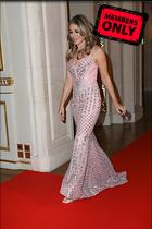 Celebrity Photo: Elizabeth Hurley 3000x4500   2.8 mb Viewed 0 times @BestEyeCandy.com Added 148 days ago