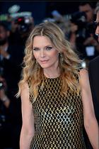 Celebrity Photo: Michelle Pfeiffer 1200x1800   310 kb Viewed 14 times @BestEyeCandy.com Added 14 days ago