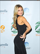 Celebrity Photo: AnnaLynne McCord 2325x3100   822 kb Viewed 58 times @BestEyeCandy.com Added 228 days ago
