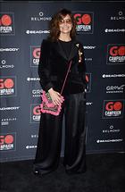 Celebrity Photo: Gina Gershon 1200x1844   249 kb Viewed 6 times @BestEyeCandy.com Added 24 days ago