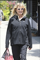 Celebrity Photo: Goldie Hawn 1200x1800   234 kb Viewed 42 times @BestEyeCandy.com Added 231 days ago