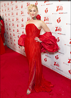 Celebrity Photo: Elisabeth Rohm 1200x1666   254 kb Viewed 39 times @BestEyeCandy.com Added 100 days ago