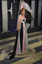 Celebrity Photo: Selma Blair 2000x3000   1.1 mb Viewed 9 times @BestEyeCandy.com Added 21 days ago