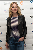 Celebrity Photo: Jennifer Nettles 1200x1798   233 kb Viewed 124 times @BestEyeCandy.com Added 630 days ago
