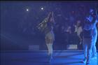 Celebrity Photo: Ariana Grande 3500x2333   490 kb Viewed 8 times @BestEyeCandy.com Added 31 days ago