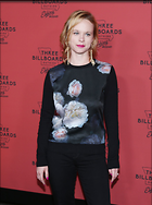Celebrity Photo: Thora Birch 1200x1612   129 kb Viewed 93 times @BestEyeCandy.com Added 555 days ago