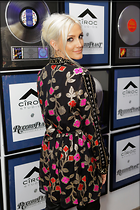 Celebrity Photo: Ashlee Simpson 683x1024   232 kb Viewed 41 times @BestEyeCandy.com Added 157 days ago