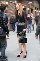 Celebrity Photo: Connie Britton 2400x3600   1.2 mb Viewed 43 times @BestEyeCandy.com Added 41 days ago