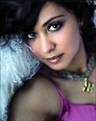 Celebrity Photo: Parminder Nagra 1199x1500   262 kb Viewed 37 times @BestEyeCandy.com Added 170 days ago