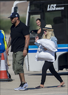 Celebrity Photo: Christina Aguilera 2546x3543   1,121 kb Viewed 18 times @BestEyeCandy.com Added 28 days ago
