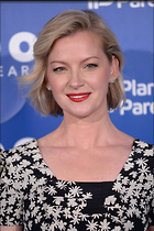 Celebrity Photo: Gretchen Mol 1200x1800   301 kb Viewed 108 times @BestEyeCandy.com Added 386 days ago