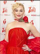 Celebrity Photo: Elisabeth Rohm 1200x1614   251 kb Viewed 41 times @BestEyeCandy.com Added 100 days ago