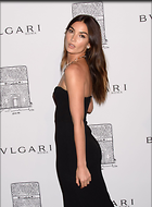 Celebrity Photo: Lily Aldridge 1280x1740   183 kb Viewed 11 times @BestEyeCandy.com Added 36 days ago
