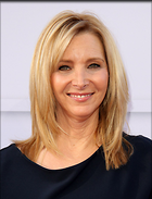 Celebrity Photo: Lisa Kudrow 1200x1568   203 kb Viewed 45 times @BestEyeCandy.com Added 61 days ago