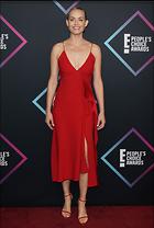 Celebrity Photo: Amber Valletta 1200x1786   215 kb Viewed 54 times @BestEyeCandy.com Added 187 days ago