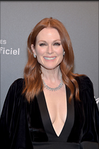 Celebrity Photo: Julianne Moore 682x1024   150 kb Viewed 92 times @BestEyeCandy.com Added 58 days ago