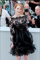 Celebrity Photo: Emma Stone 1600x2392   374 kb Viewed 26 times @BestEyeCandy.com Added 87 days ago