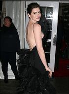 Celebrity Photo: Anne Hathaway 2294x3125   385 kb Viewed 27 times @BestEyeCandy.com Added 29 days ago
