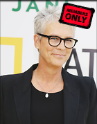 Celebrity Photo: Jamie Lee Curtis 2379x3038   2.5 mb Viewed 2 times @BestEyeCandy.com Added 187 days ago