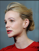 Celebrity Photo: Carey Mulligan 2100x2687   853 kb Viewed 16 times @BestEyeCandy.com Added 122 days ago