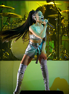 Celebrity Photo: Ariana Grande 1505x2048   583 kb Viewed 17 times @BestEyeCandy.com Added 77 days ago