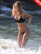 Celebrity Photo: Kimberley Garner 1446x1920   141 kb Viewed 17 times @BestEyeCandy.com Added 9 days ago