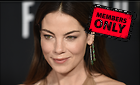 Celebrity Photo: Michelle Monaghan 4500x2719   1.9 mb Viewed 1 time @BestEyeCandy.com Added 42 days ago